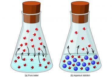 بخار اشباع چیست و چگونه تولید می شود؟تفاوت بخار مرطوب و بخار خشک در دیگ بخار چیست؟